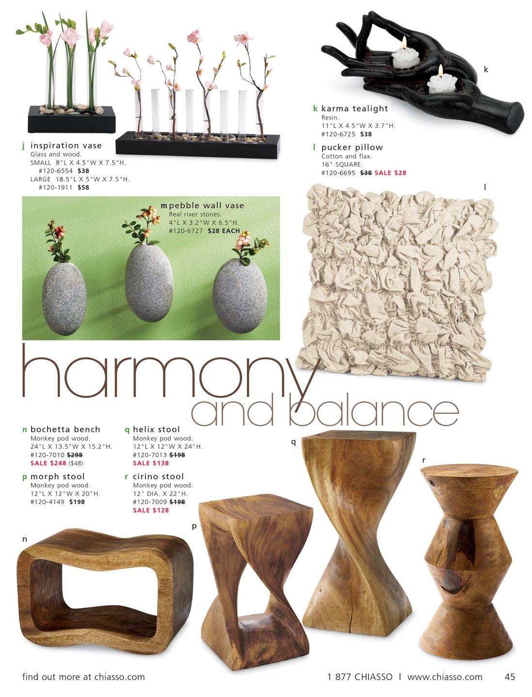 ZAPPALOG: Chiasso Summer 2012 Online Catalog