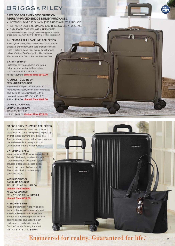 Zappalog Leather World Nlda Holiday 2015 Catalog Online Catalog